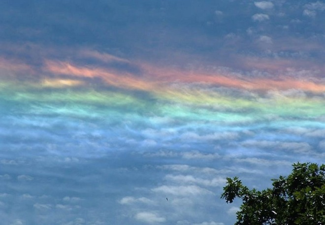 fire-rainbows-6[2]