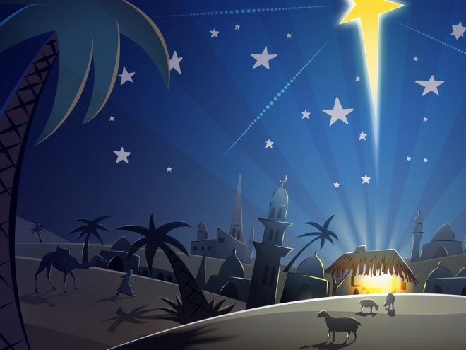 star-of-bethlehem-wallpaper-source_bff