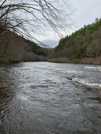river1b